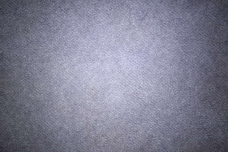 Texture of dark paper with high resolution is coarse surface. the surface of the paper taken  Close Up and there is space for text or business cards.