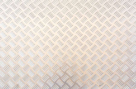 Stainless plate background texture horizontal
