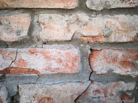 Wall Texture Stockfoto