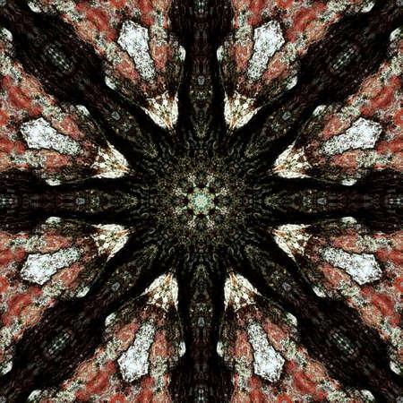 Floor Texture background.