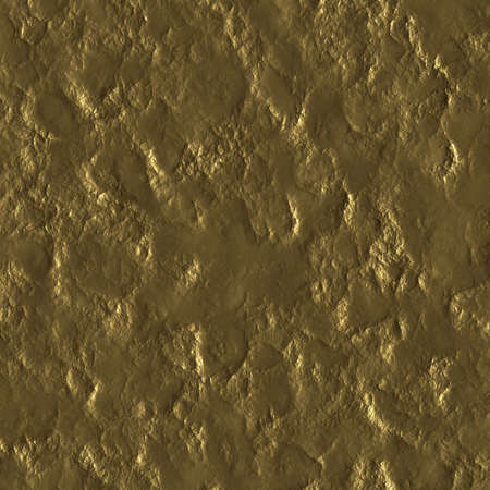Gold Texture background.