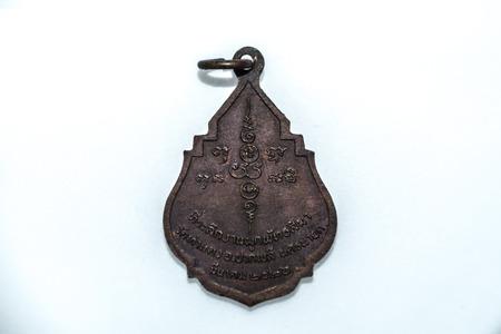 amulets Stock Photo