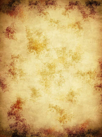recycled paper texture: Natural recycled paper texture background
