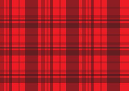 red plaid: red plaid tartan fabric vector pattern,fabric texture,background,vector illustration,clothes,Wale