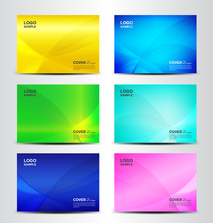 bussiness card: set Cover template,Cover design template, cover design, brochure design, Abstract background, report cover , Set Cover template design illustration,Set Polygon background,Bussiness card,brochure template,booklet cover design templates collection,Brochure