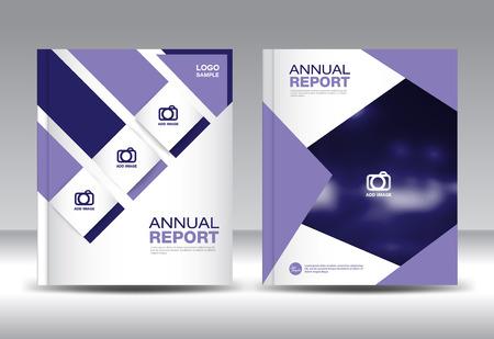 Purple annual report templatebrochure designcover templatefl yer purple annual report templatebrochure designcover templatefl yer design maxwellsz