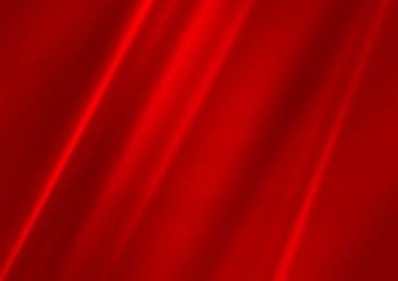 rot Metall-Textur auf Hintergründe Design, abstrakten Hintergrund
