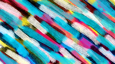 rainbow colors: Abstract colorful background. watercolor painting. hand drawn texture