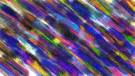 Abstract colorful background. watercolor painting. hand drawn texture