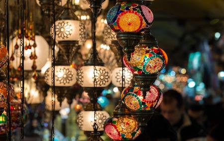 alladin: Alladin Lamps