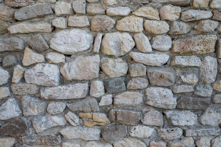 boulders: Boulders Texture Stock Photo
