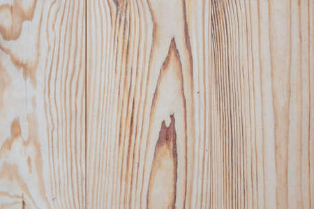 wood texture background. wooden planks Imagens