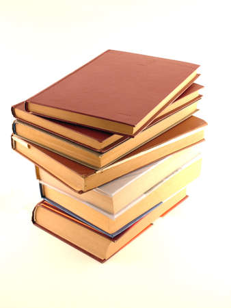 poem:         books, learning, teaching, stack of books, story, novel, writer, poem, school, library, teacher, knowledge, poetry, diary, the student