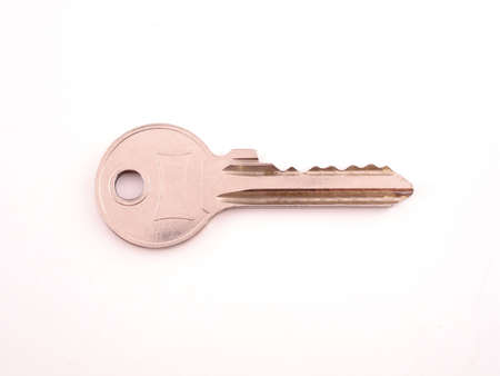 locking: key, locking, house, real estate, family, home, closed, safe, code, cipher, clear,                                Stock Photo