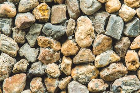 Muro de piedra Foto de archivo - 23441238