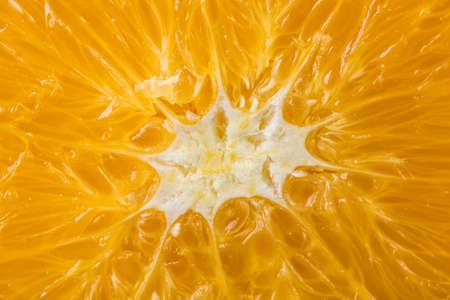 for designers: Orange background texture close up For Designers