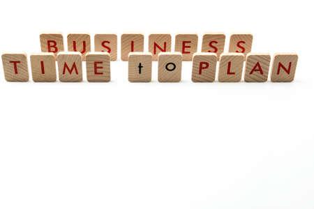entrepreneurship: business plan