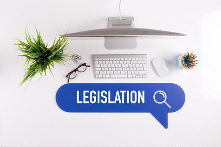 legislation: LEGISLATION Search Find Web Online Technology Internet Website Concept