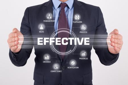 EFFECTIVE TECHNOLOGY COMMUNICATION TOUCHSCREEN FUTURISTIC CONCEPT 版權商用圖片
