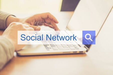 people searching: PEOPLE SEARCHING SOCIAL NETWORK ON SEARCH ENGINE