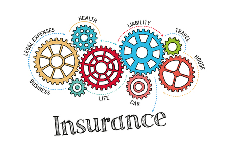 family policy: Gears and Insurance Mechanism