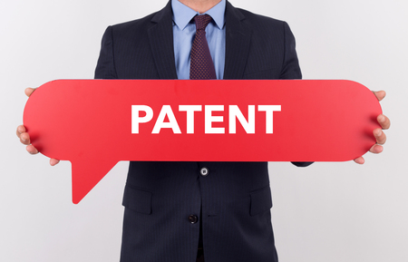 Patent Pending Stock Photos Images. Royalty Free Patent Pending ...