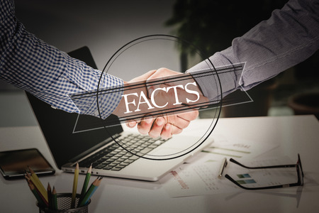 factual: BUSINESS AGREEMENT PARTNERSHIP Facts COMMUNICATION CONCEPT
