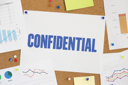 government services: CHART BUSINESS GRAPH RESULT COMPANY CONFIDENTIAL CONCEPT