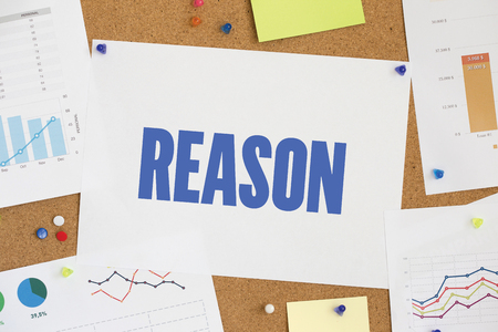 reason: CHART BUSINESS GRAPH RESULT COMPANY REASON CONCEPT