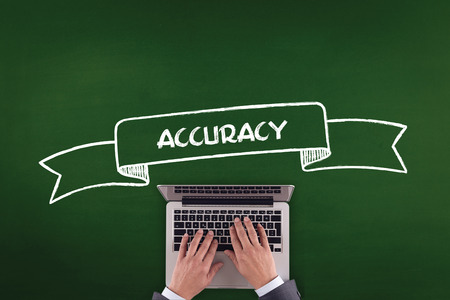 accuracy: PEOPLE WORKING OFFICE COMMUNICATION  ACCURACY TECHNOLOGY CONCEPT Stock Photo