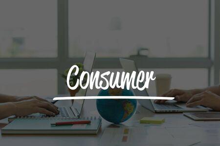 consumer: TEAMWORK OFFICE BUSINESS COMMUNICATION TECHNOLOGY  CONSUMER GLOBAL NETWORK CONCEPT
