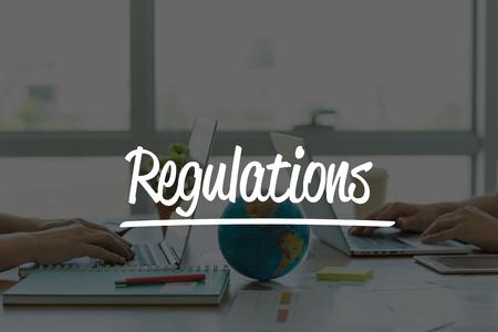 TEAMWORK OFFICE BUSINESS COMMUNICATION TECHNOLOGY REGULATIONS GLOBAL NETWORK CONCEPT