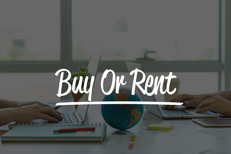 buying questions: TEAMWORK OFFICE BUSINESS COMMUNICATION TECHNOLOGY  BUY OR RENT? GLOBAL NETWORK CONCEPT