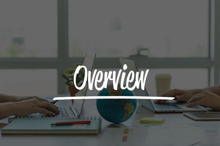 TEAMWORK OFFICE BUSINESS COMMUNICATION TECHNOLOGY  OVERVIEW GLOBAL NETWORK CONCEPT