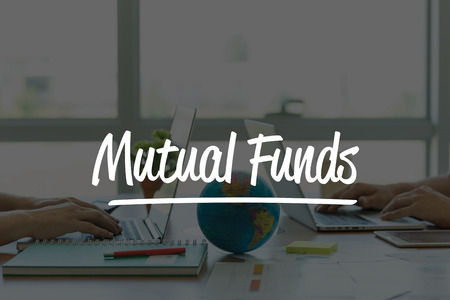mutual: TEAMWORK OFFICE BUSINESS COMMUNICATION TECHNOLOGY  MUTUAL FUNDS GLOBAL NETWORK CONCEPT