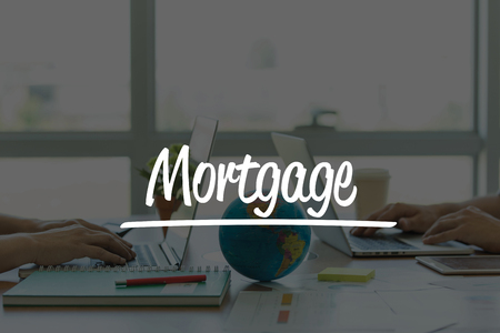 creditworthiness: TEAMWORK OFFICE BUSINESS COMMUNICATION TECHNOLOGY  MORTGAGE GLOBAL NETWORK CONCEPT