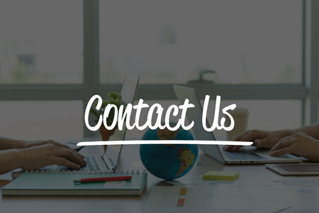 contactus: TEAMWORK OFFICE BUSINESS COMMUNICATION TECHNOLOGY  CONTACT US GLOBAL NETWORK CONCEPT