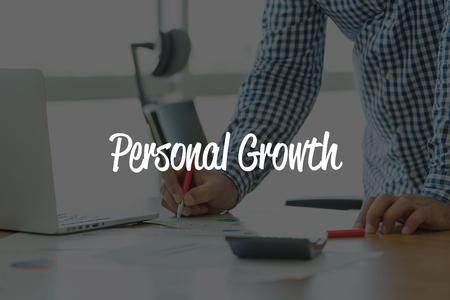 crecimiento personal: OFICINA DE COMUNICACI�N DE TRABAJO DE CRECIMIENTO PERSONAL CONCEPTO DE NEGOCIOS