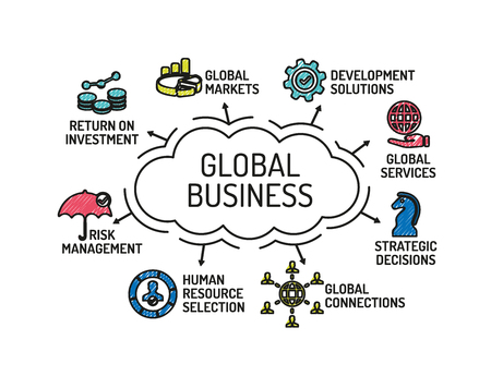 Taking Global Business Services to the Next Level