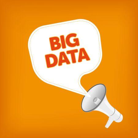 big: BIG DATA