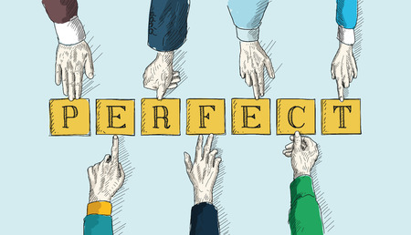 gage: PERFECT