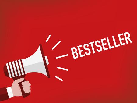 bestseller: BESTSELLER