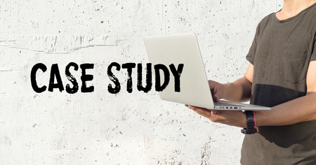 case study on research problem SlidePlayer