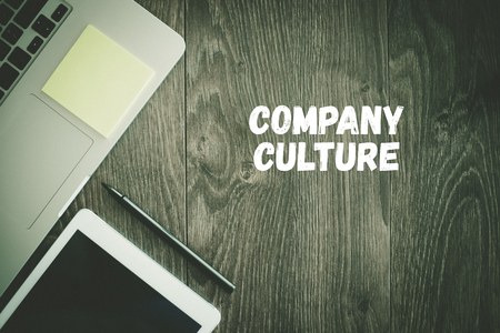 BUSINESS WORKPLACE TECHNOLOGY OFFICE COMPANY CULTURE CONCEPT Stock Photo