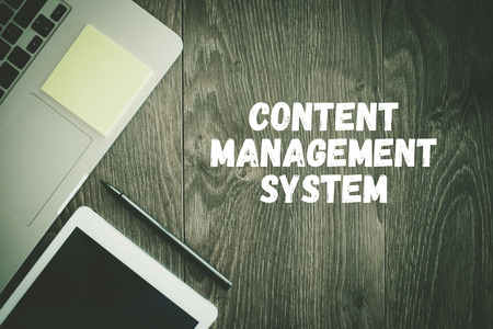 e systems: BUSINESS WORKPLACE TECHNOLOGY OFFICE CONTENT MANAGEMENT SYSTEM CONCEPT