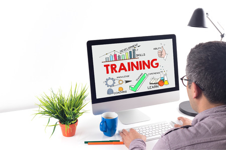 executive courses: BUSINESS EDUCATION COMMUNICATION AND TRAINING CONCEPT