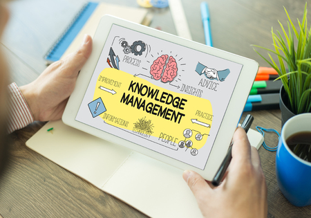 insights: BUSINESS EDUCATION TRAINING COACHING AND KNOWLEDGE MANAGEMENT