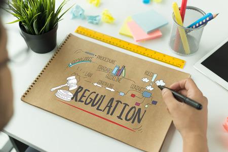 Cumplimiento de la legislación normas legales y reglamentarias CONCEPTO