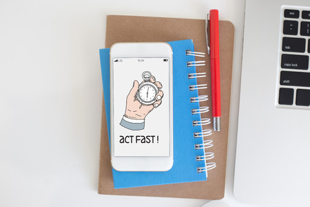 act: ACT FAST! CONCEPT