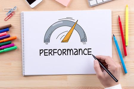 intervenes: BUSINESS COMMUNICATION STRATEGY PERFORMANCE CONCEPT
